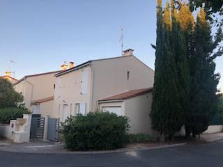 La Grande-Motte (34280)
