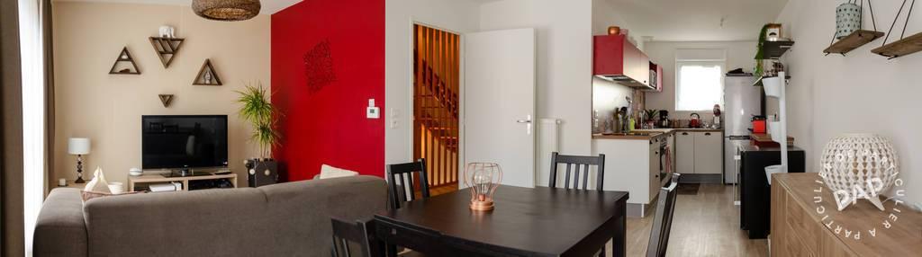 Vente Appartement Templeuve (59242) 79m² 210.000€