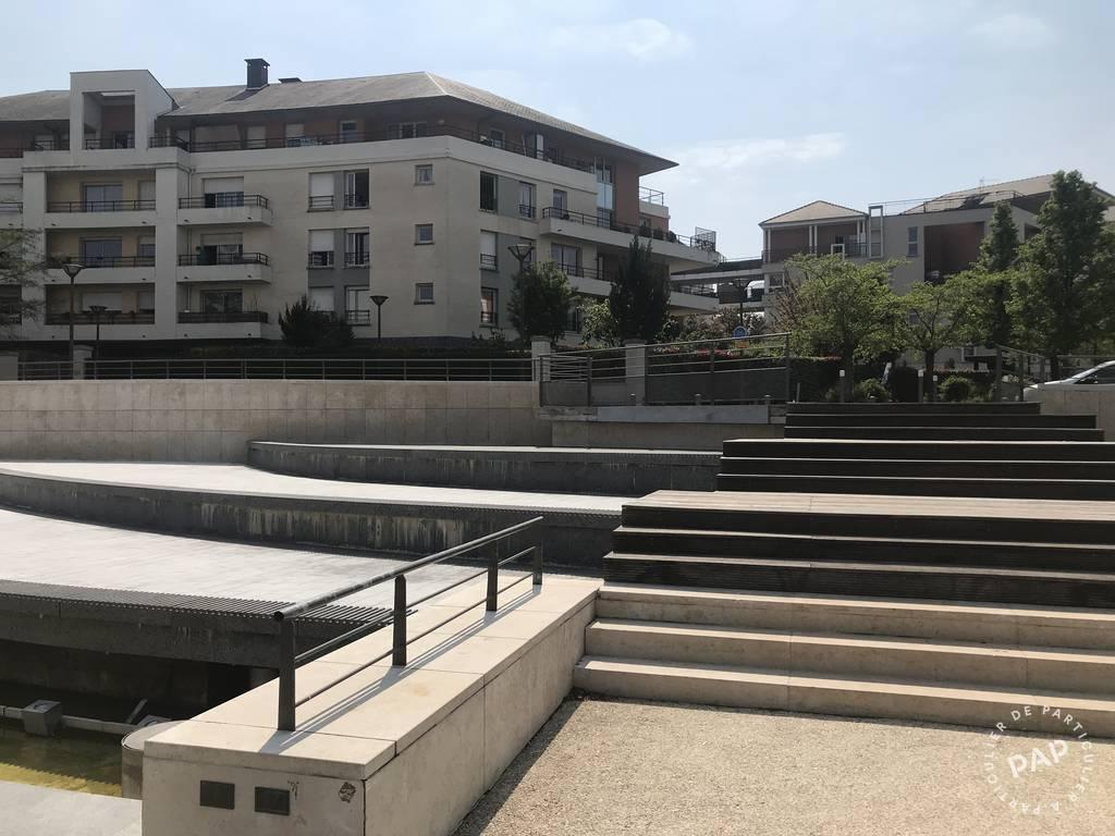 Vente Appartement Créteil (94000) 63m² 299.000€