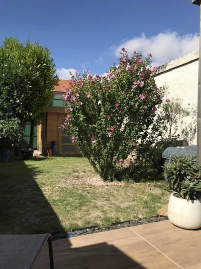 Vente maison 145m² Reims (51100) - 395.000€