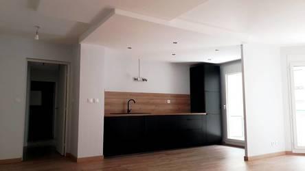 Vente appartement 3pièces 71m² Lyon 7E (69007) - 359.000€