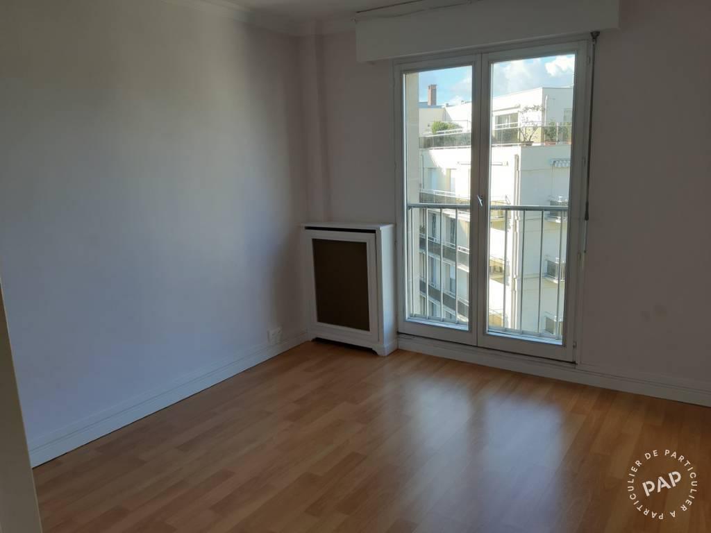 Vente Appartement Versailles + 1 Box Fermé