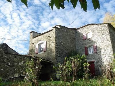 Le Collet-De-Dèze (48160)