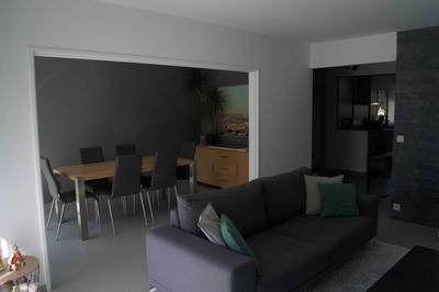 Soisy-Sur-Seine (91450)