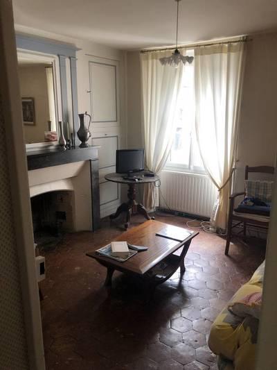Montigny-Lencoup (77520)