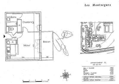 Léguevin (31490)