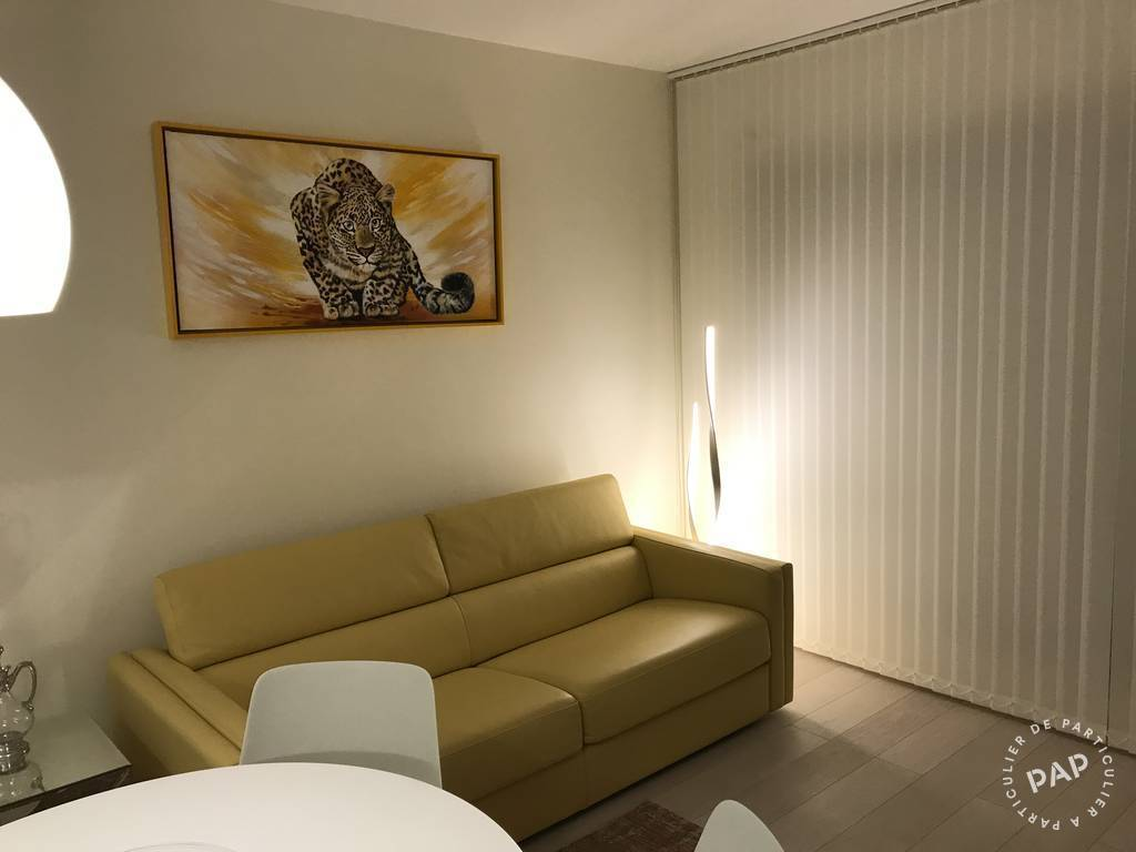 Vente immobilier 920.000€ Balcon Double + Jardin  + Parking