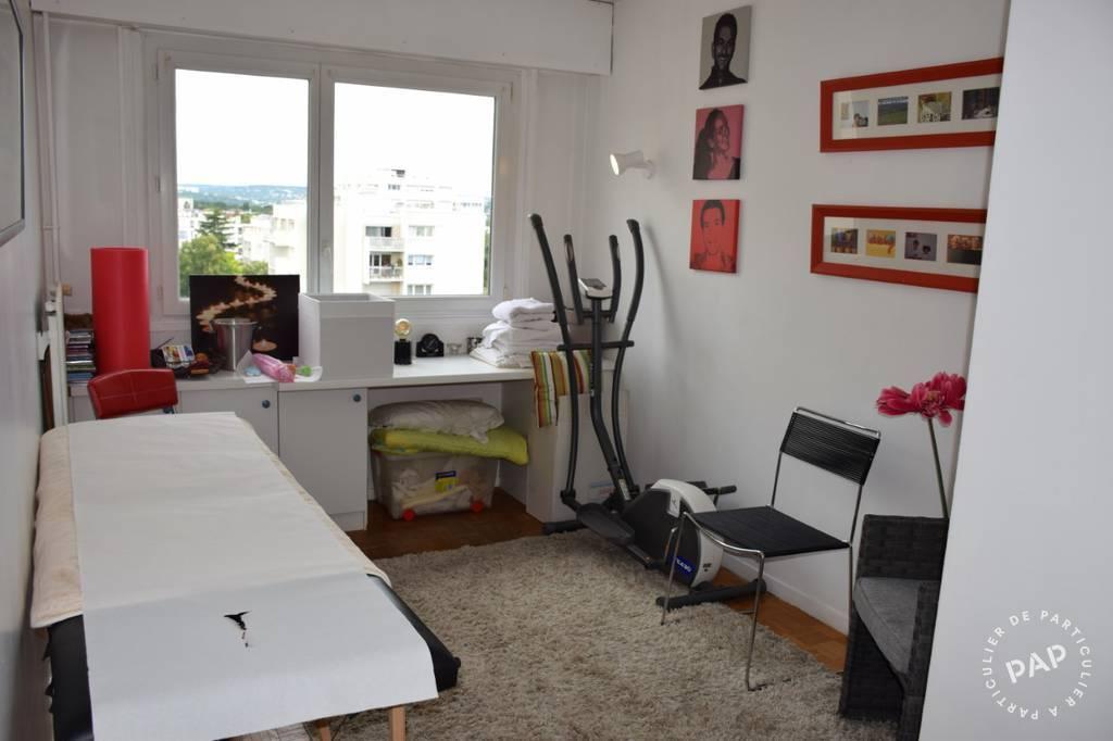 Vente immobilier 285.000€ Chatou