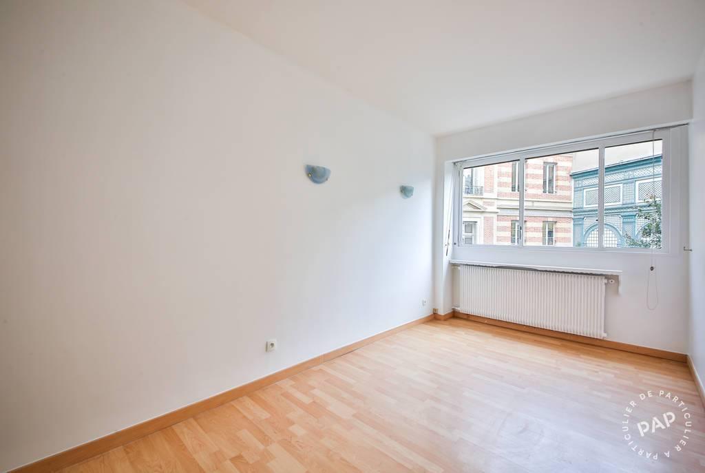 Vente immobilier 799.000€ Paris 8E (75008)