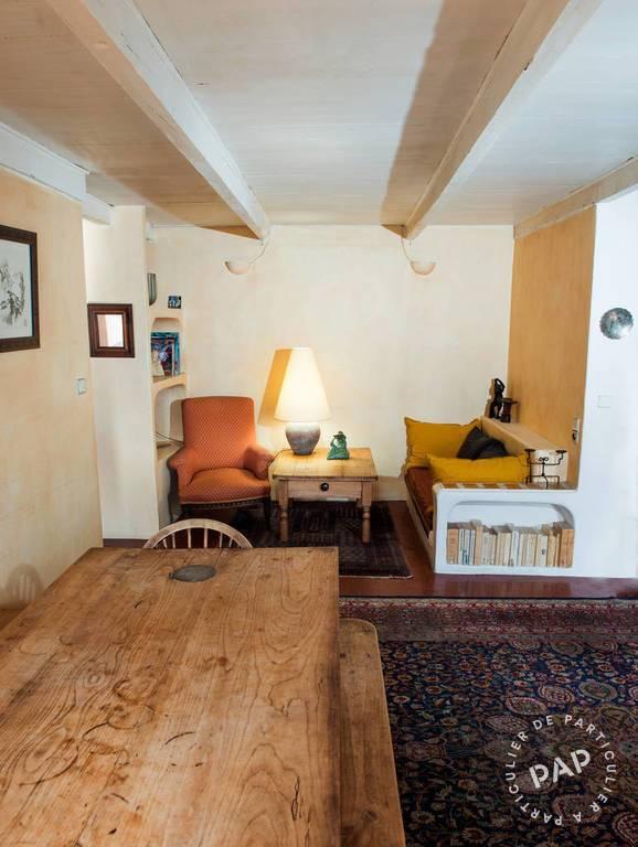 Vente immobilier 250.000€ Le Broc (06510)