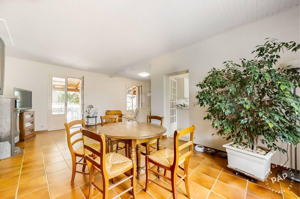Vente immobilier 220.000€ Lagardelle (46220)
