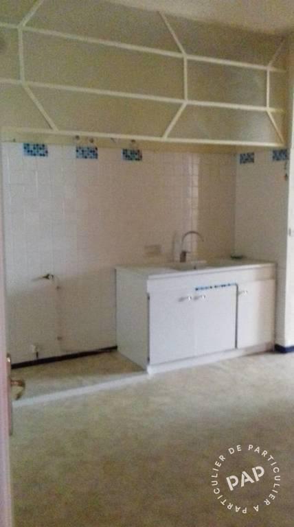 Vente immobilier 110.000€ Gourdon (46300)