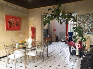 Vente immobilier 950.000€ Bordeaux (33200)