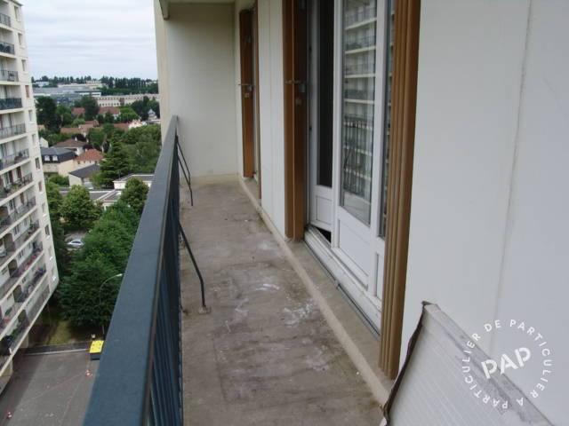 Vente immobilier 178.000€ Longjumeau (91160)