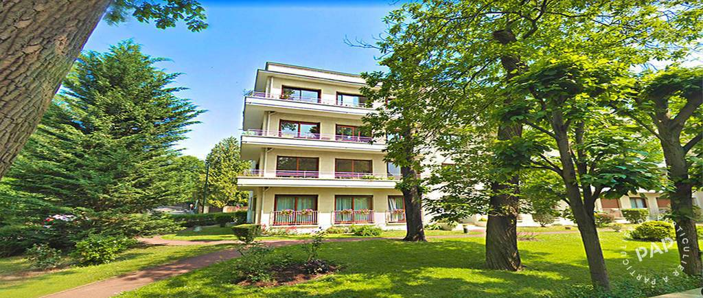 Vente immobilier 659.000€ Vaucresson (92420)