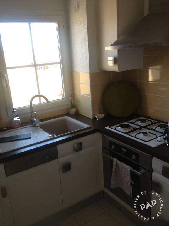 Location immobilier 900€ Roquebrune-Sur-Argens (83520)