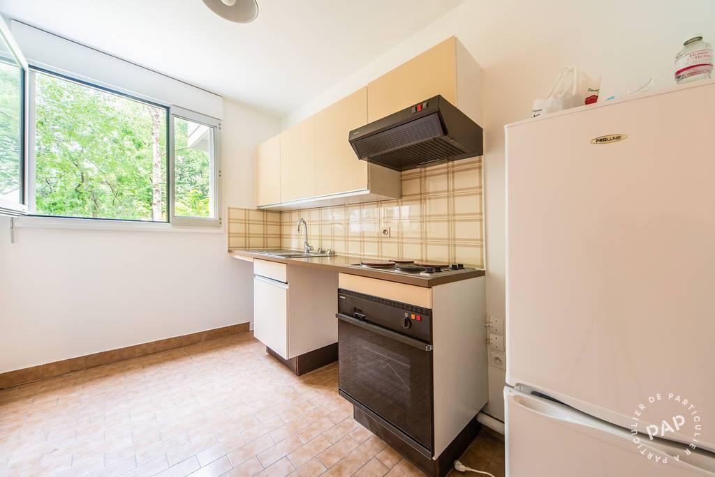 Vente immobilier 449.000€ Courbevoie (92400)