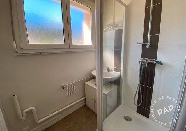 Vente immobilier 65.000€ Pont-De-Roide (25150)