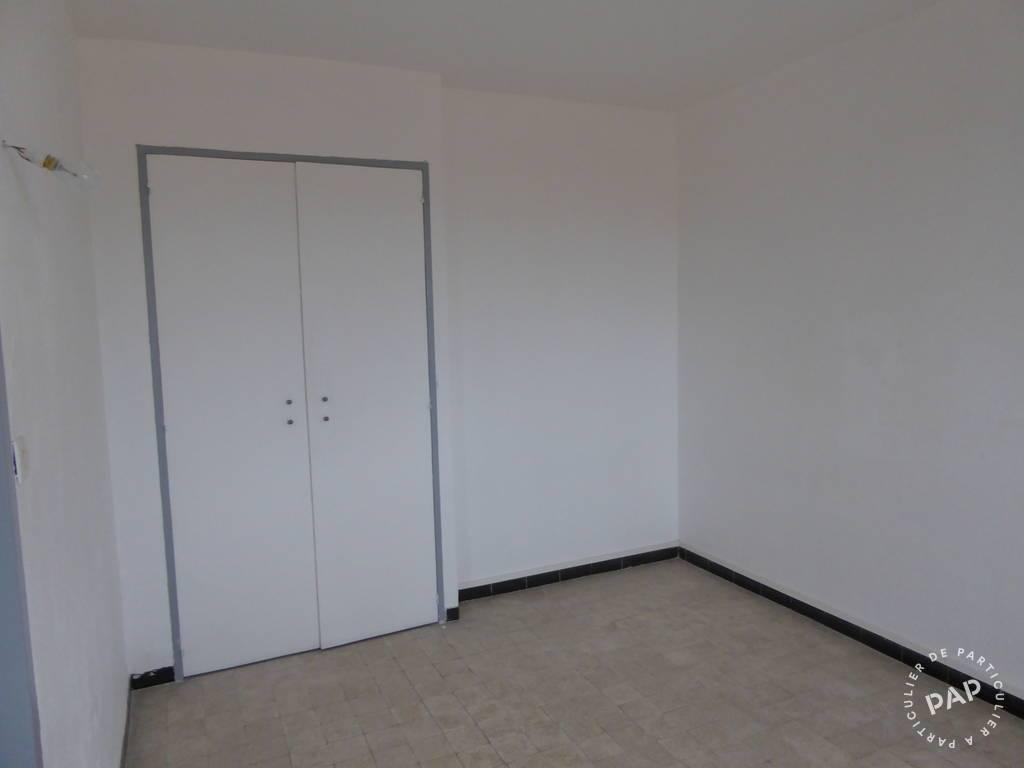 Location immobilier 769€ Marseille 9E (13009)