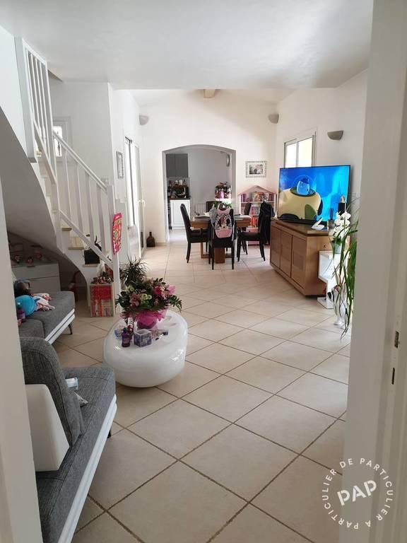 Vente immobilier 660.700€ Grasse (06130)
