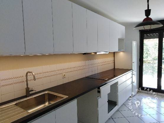 Location immobilier 1.420€ Toulouse (31000)