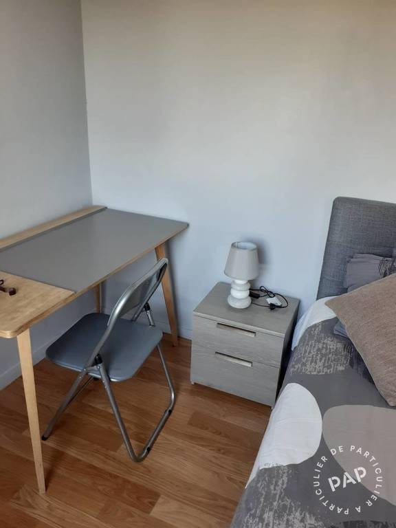 Location immobilier 470€ Évry (91000)