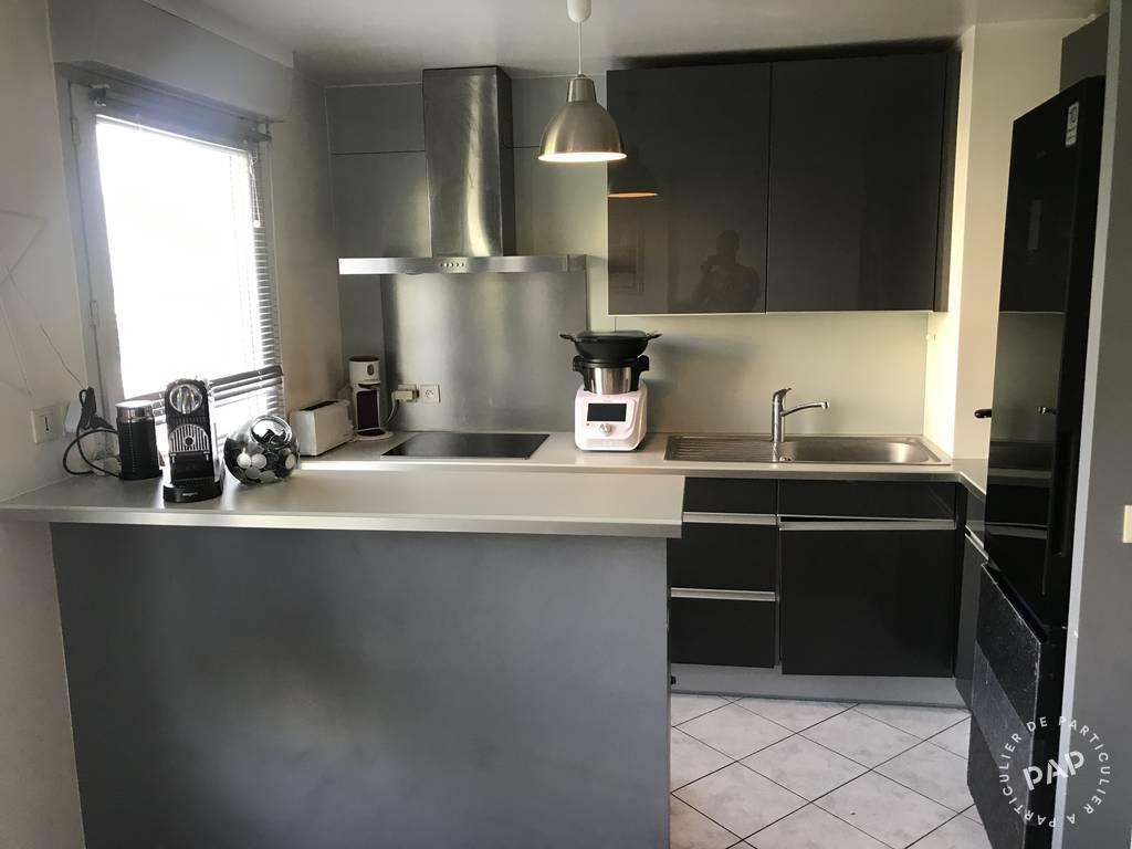Vente immobilier 299.000€ Créteil (94000)