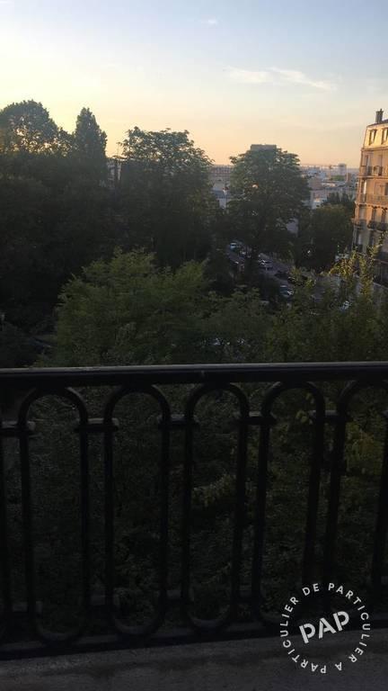 Vente immobilier 920.000€ Courbevoie (92400)