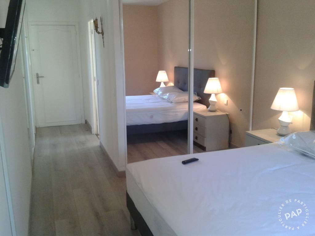 Location immobilier 2.500€ Villeneuve-Loubet (06270)