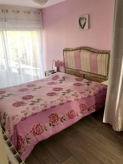Draveil (91210)