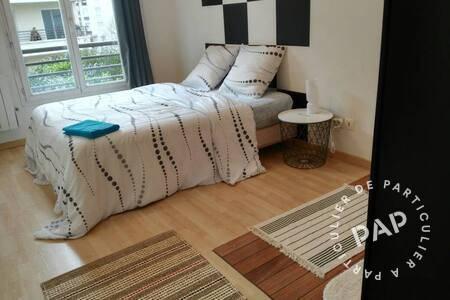 Appartement Asnières-Sur-Seine (92600) 2.180€