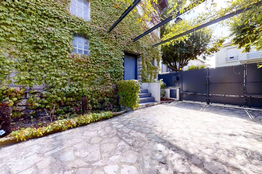 Maison Le Perreux-Sur-Marne (94170) 1.480.000€