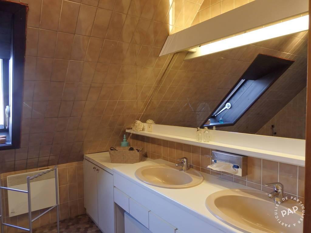 Appartement Strasbourg (67000) 2.450€