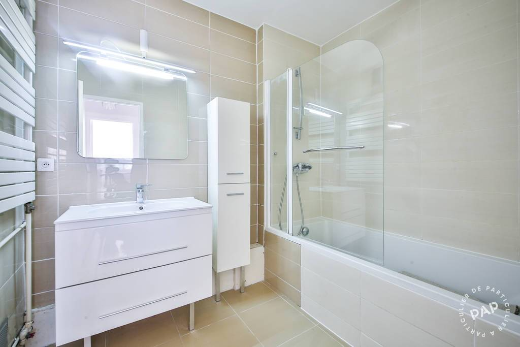 Appartement Paris 8E (75008) 799.000€