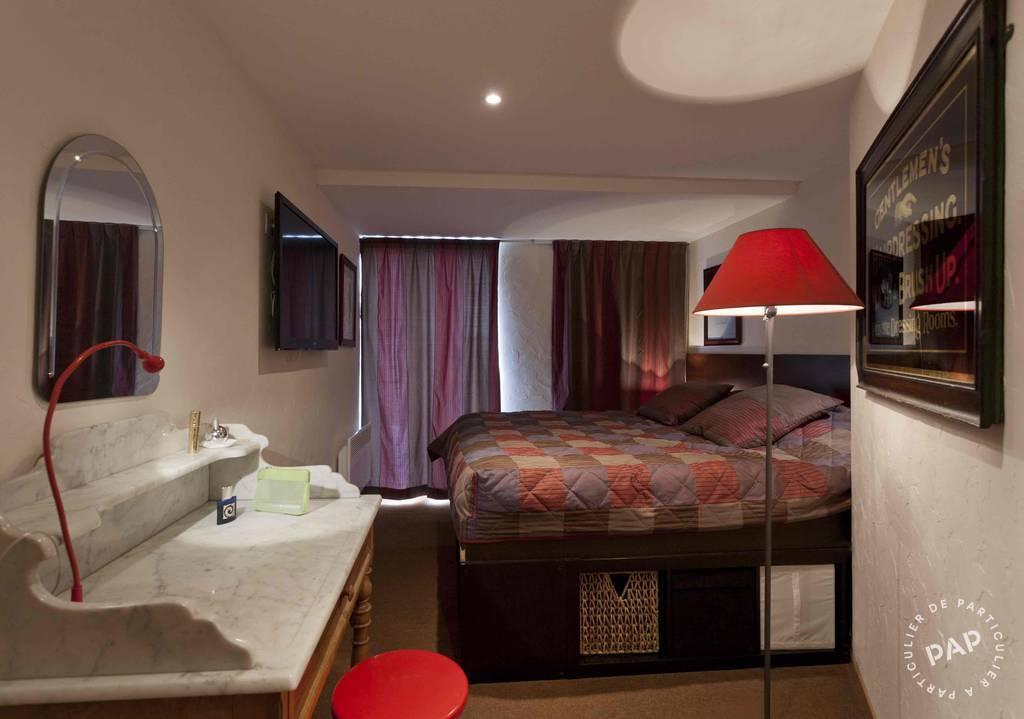 Appartement Bourg-Saint-Maurice (73700) 320.000€
