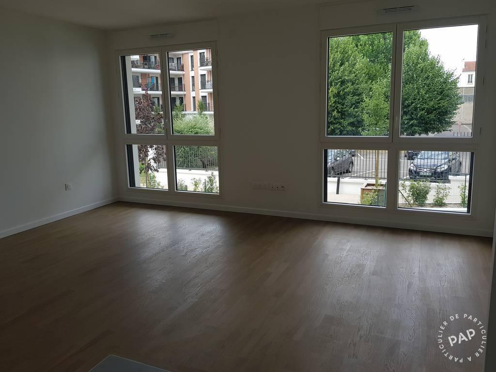 Appartement Maisons-Alfort (94700) 449.000€