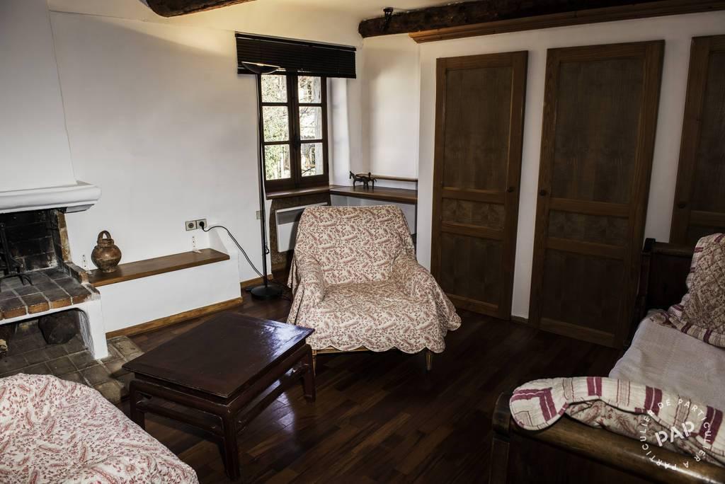 Appartement Le Broc (06510) 250.000€