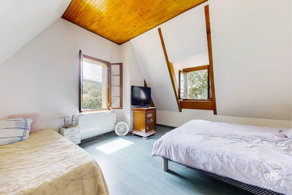 Maison Lagardelle (46220) 220.000€