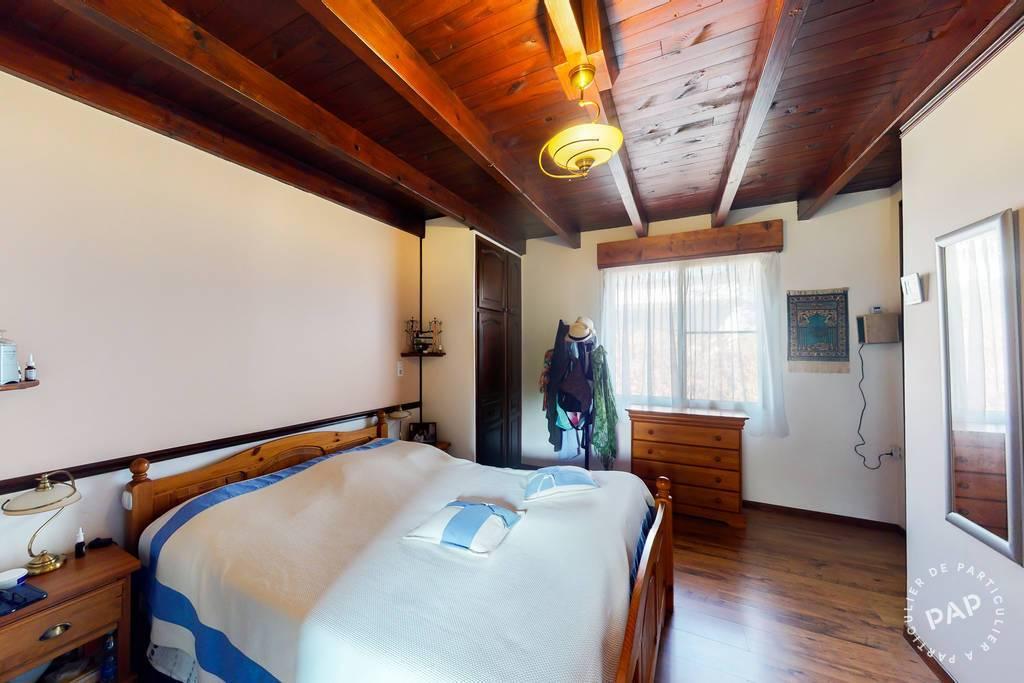 Maison Nègrepelisse (82800) 360.000€