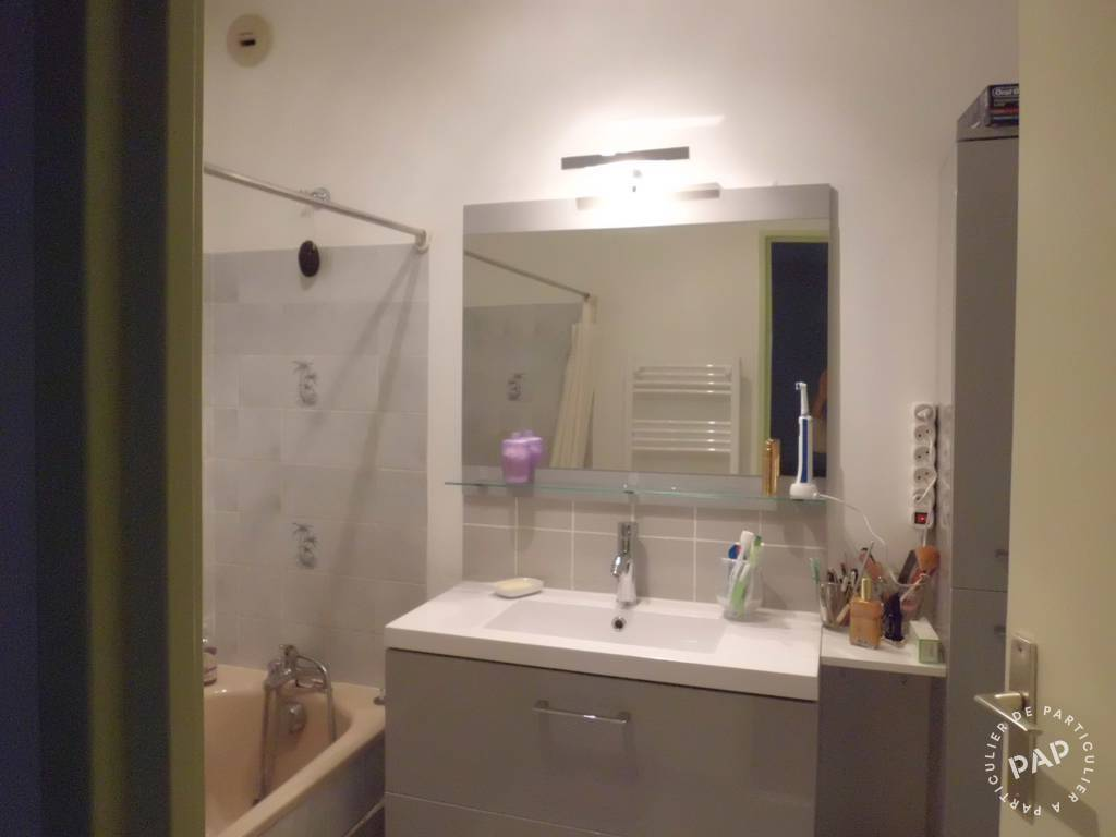 Appartement Toulouse 210.000€