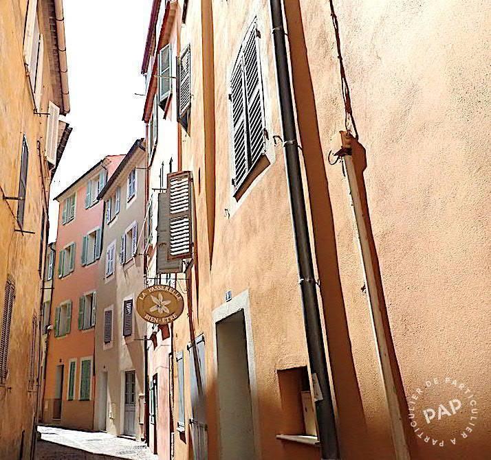 Appartement Hyères (83400) 435€