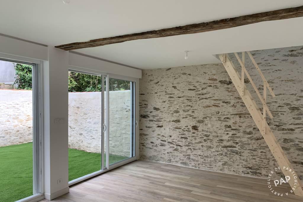 Maison La Roche-Sur-Yon (85000) 365.000€