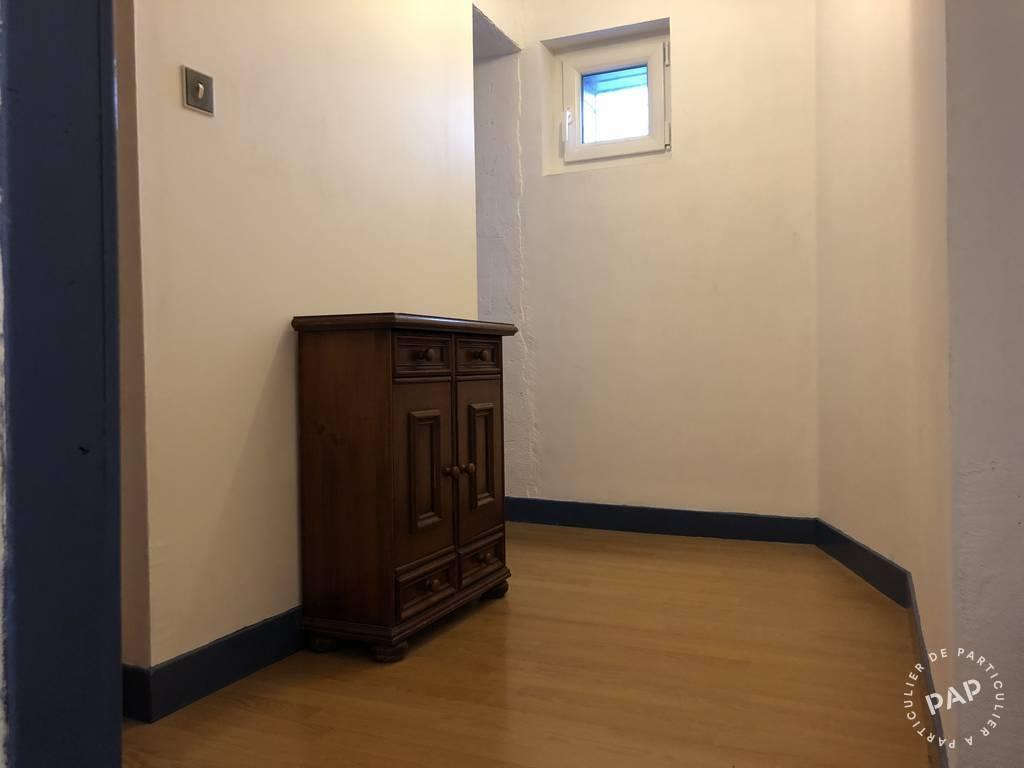 Maison Malaunay (76770) 165.000€