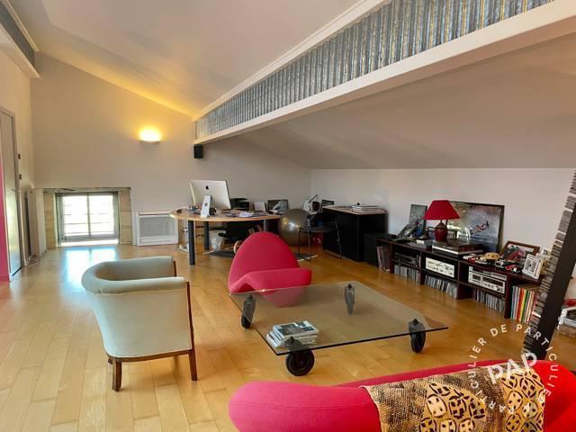 Maison Bordeaux (33200) 950.000€