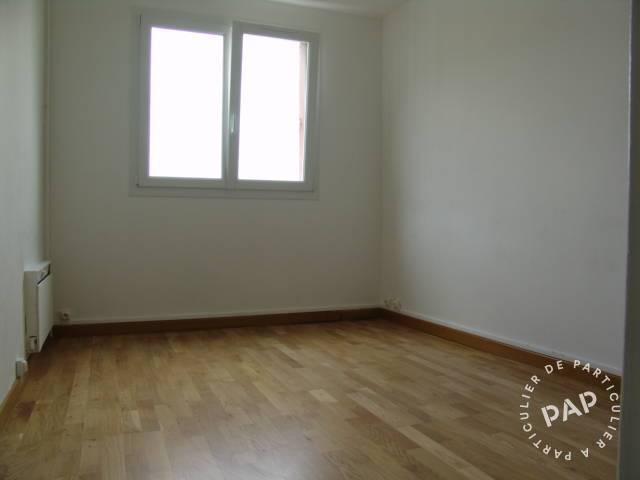 Appartement Longjumeau (91160) 178.000€