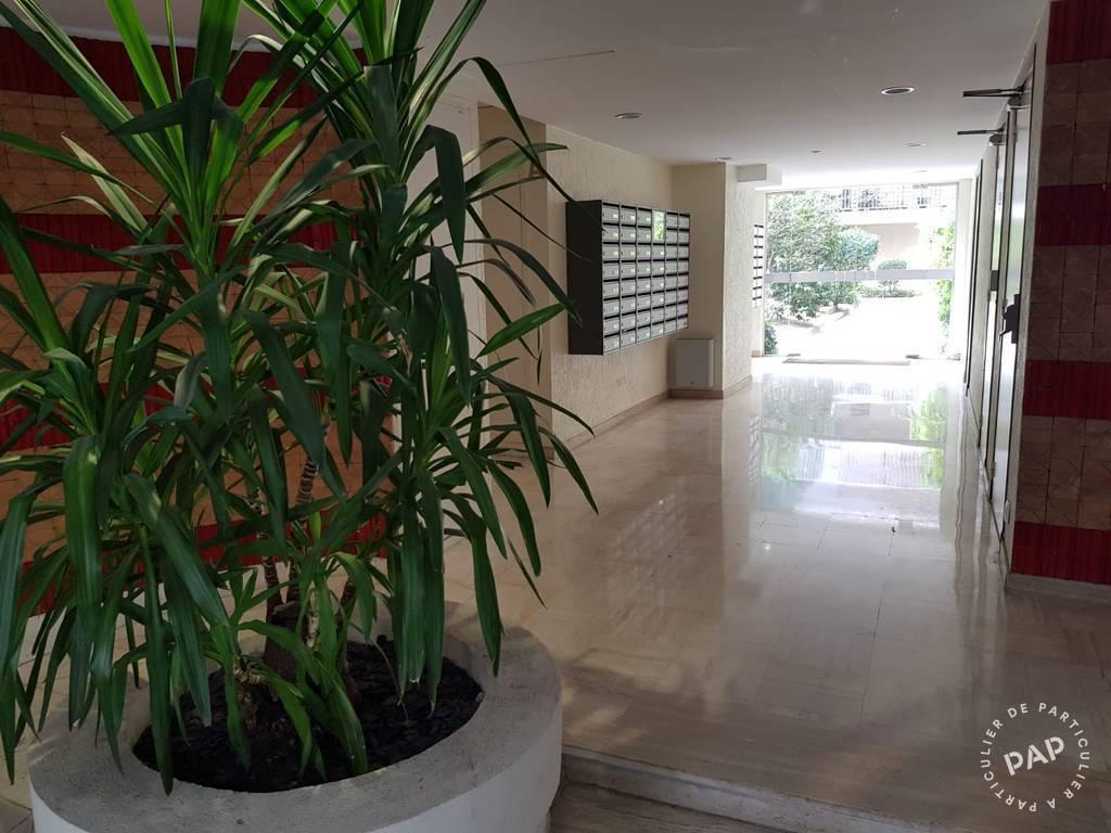 Appartement Paris 11E (75011) 320.000€