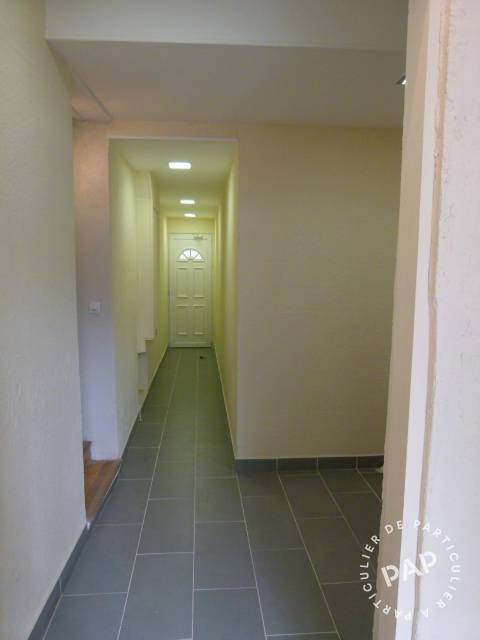 Appartement Nanterre (92000) 270.000€