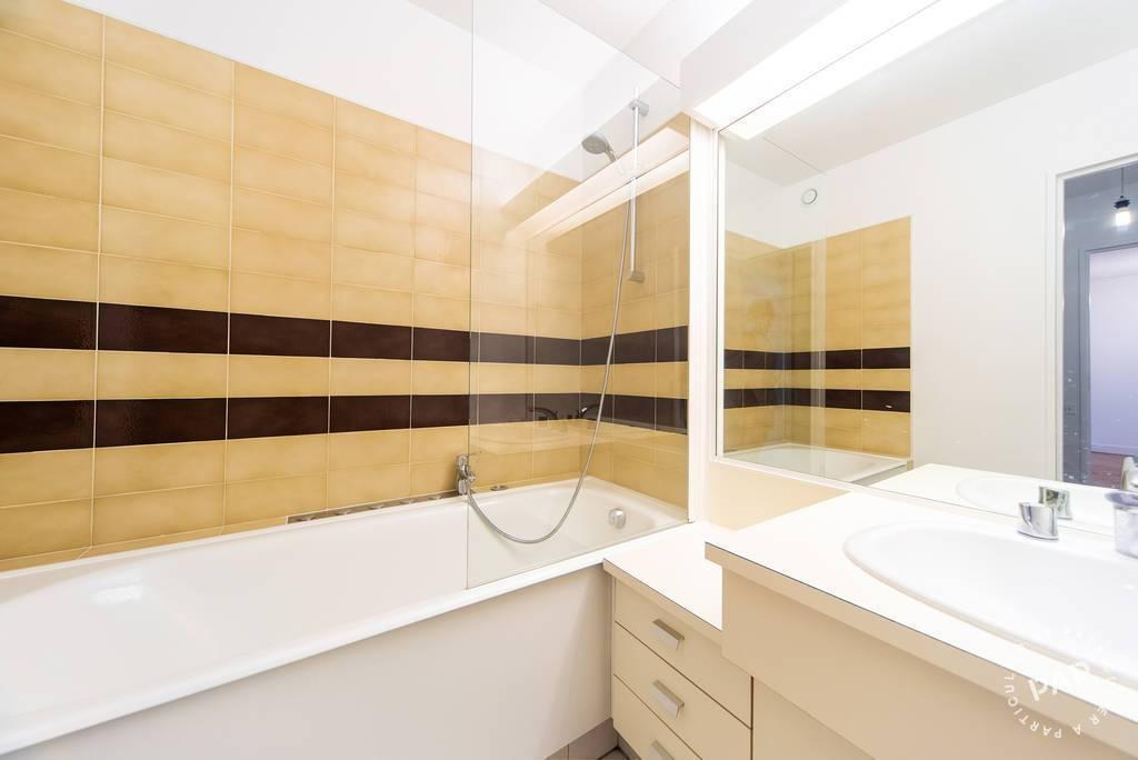 Appartement Courbevoie (92400) 449.000€