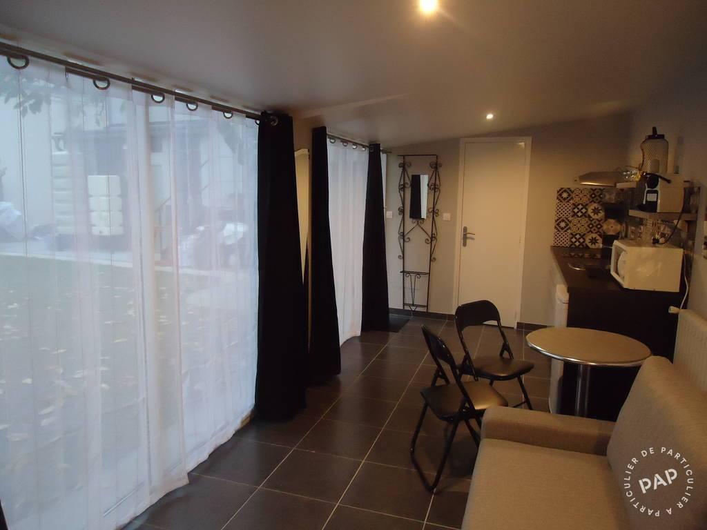 Appartement Le Perreux-Sur-Marne (94170) 700€