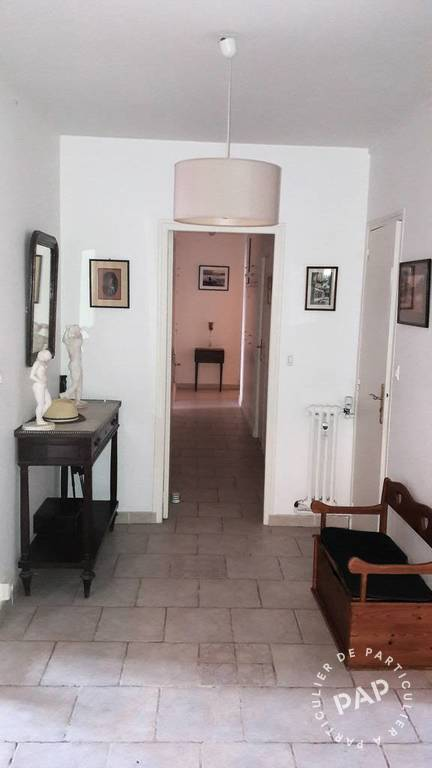 Appartement Chartres (28000) 209.000€